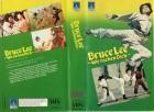 BRUCE LEE - Wir rächen dich - THORN EMI