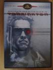 Terminator - Special Edition - uncut - 2 DVD