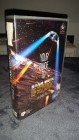 Your Guide to.... Star Trek - Der erste... VHS (Paramount)