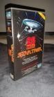 25 Jahre Star Trek VHS (Paramount)