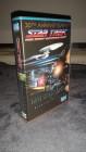 30 Jahre Star Trek VHS (Paramount)