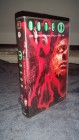 Akte X - Die Serie - Akte 07: Tunguska VHS 20th Century Fox