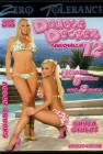 Double Decker Sandwich #12 - Shyla Stylez / Abbey Brooks
