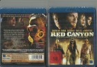 Red Canyon BR  (9903255, NEU, BluRay)
