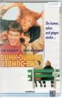Dumm und dümmer (5197)
