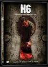 H6 Tagebuch eines Serienkillers - Mediabook - Uncut