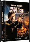 Death Wish 3 - Mediabook A