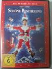 Schöne Bescherung - Chevy Chase - Familie Christmas Griswold