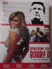 Searching for Bobby D - Eigenen Film drehen - Carmen Electra