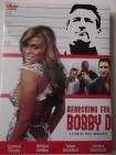 Searching for Bobby D - Carmen Electra - Mafia, Chaos