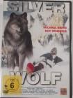 Silver Wolf - Abenteuer in Kanada - Rocky Mountains