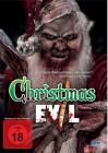 Christmas Evil - NEU - OVP