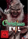 Christmas Evil BR - Neu - Ovp - BluRay