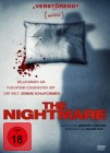 The Nightmare - NEU - OVP
