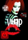Vamp - uncut - Grace Jones - NEU - OVP