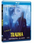 Trauma BR (Argento) Single(7512895 Kommi NEU