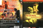 Revenge of the Warrior - Special Edition