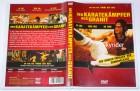 DVD Der Karatekämpfer aus Granit von Star Media