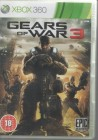 Gear of War 3