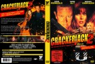 Crackerjack 2 - DVD Amaray OVP