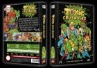 Toxic Crusaders - Die Serie -  Mediabook - 84 - NEU/OVP