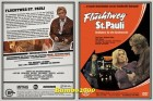 *FLUCHTWEG ST. PAULI *UNCUT* DEUTSCH *2 DISC SET* NEU/OVP