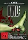 Evil 2 *** Billy Zane *** Zombie-Horror ***
