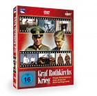 Graf Rothkirchs Krieg DVD OVP