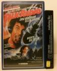 Talk Radio Oliver Stone VHS (E39)