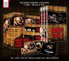 Basket Case, große Hartboxen-Box