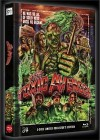 84: TOXIC AVENGER, THE (2DVD+Blu-Ray) (3Discs) - Limited 999
