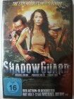Shadow Guard - Expendables meets Rambo - Michael Biehn