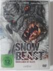 Snow Beast - Überleben ist alles - Kreatur des Bösen