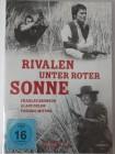 Rivalen unter roter Sonne - Charles Bronson, Alain Delon