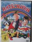 Hatschipuh - Der Kinderfilm zu Weihnachten - Bayern Gnome
