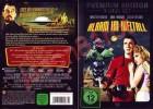 Alarm im Weltall - Premium Edition / 2 DVD NEU OVP uncut