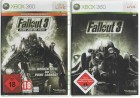Fallout 3 + Game Add-On Pack Broken Steel and Point Lookout