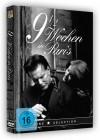9 ½ Wochen In Paris - DVD Mediabook Lim 500 OVP