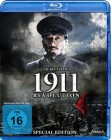 1911 Revolution [Blu-ray] [Special Edition] Sehr Gut