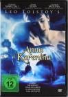 Anna Karenina DVD Neuwertig