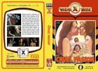 Cruel Passion - gr Blu-ray Hartbox B Lim Nr 2 von 44 Neu