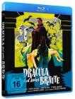 Dracula und seine Bräute - Blu-ray Amaray OVP