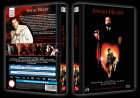 Angel Heart - 2Disc Mediabook B Lim 333 OVP