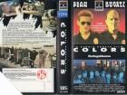 COLORS - Dennis Hopper KULT-117 min - Holländisch Ausl Spra