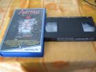 Amityville - New Generation   MARKETING   VHS RAR &  TOP!!