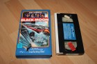 MARKETING FILM - BLACK MOON