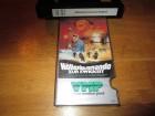 VHS - Höllenkommando zur Ewigkeit - VMP GLASBOX