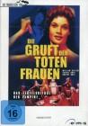 Die Gruft der toten Frauen - Der phantastische Film (uncut)