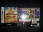 NDS - Jewel Master : Cradle of Egypt - Nintendo DS - TOP