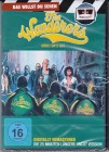 The Wanderers - Director's Cut-Neuauflage *DVD*NEU*OVP*